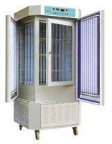 光照培養箱PGX-350B/PGX-350BP