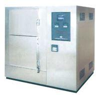 高低温试验箱GDJ4005