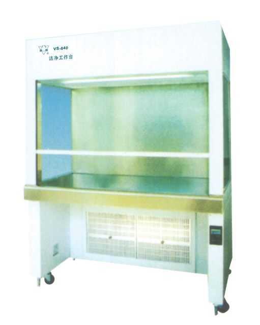 BCM-1000A型生物洁净工作台