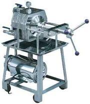 板框式過濾器/板框過濾器/不銹鋼過濾器