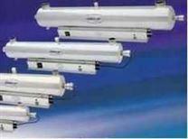 水處理紫外線殺菌器/紫外線殺菌器/水處理設備