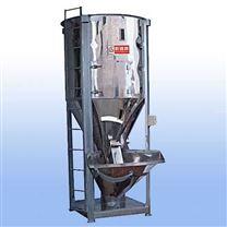 QXL-1000立式攪拌機