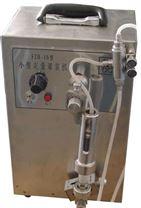 小型定量灌裝機