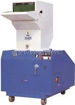 塑料粉碎机 强力粉碎机 纳金机械供应超静音塑料粉碎机(图)