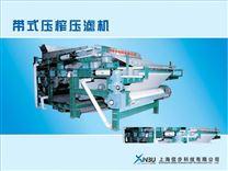 带式压榨压滤机/带式压滤机