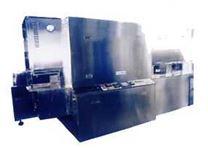 HDC系列百级净化隧道烘箱