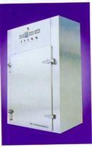 多功能臭氧滅菌柜系列-常溫臭氧滅菌柜