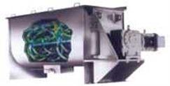LGLH型螺条式混合机