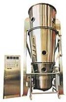 PGL-B型喷雾干燥制粒机产品