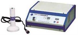 手持式電磁感應鋁箔封口機