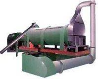 回转滚筒干燥机/滚筒干燥机/直热式回转滚筒干燥机