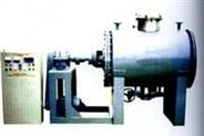 ZPG系列耙式真空干燥機