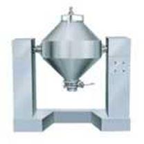 双锥混合机/双螺旋锥型混合机/双螺带混合机