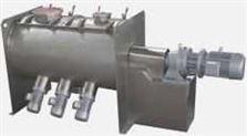 犁刀混合机/犁刀式混合机/粉体混合机