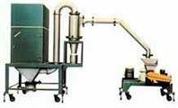 微粉碎机产品/气流粉碎机/超细粉碎机