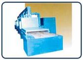 WX40L-(A)箱式微波干燥機