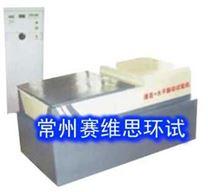振动试验机/电磁振动试验机/高频、低频振动机/机械振动机