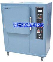 高温恒温试验箱/电热鼓风干燥箱/热老化试验箱/精密烘箱