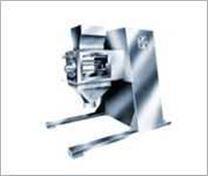 搖擺式顆粒機/搖擺式制粒機:小型顆粒機價格