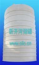 新开河产品--聚乙烯防腐储罐 运罐 储存罐 槽罐 运输槽罐