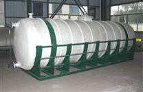 无锡新开河(0.6-80m3)塑料双氧水储罐 槽罐 运输罐 储存罐