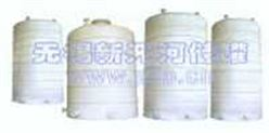永不滲漏無焊縫塑料儲罐、耐沖擊聚乙烯貯槽,化工設備,防腐容器