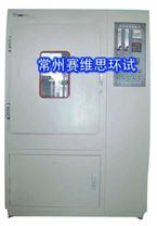 天津臭氧老化试验箱/河北臭氧箱/常州耐臭氧老化箱/苏州臭氧试验机