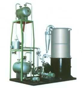 导热油炉,导热油炉厂家,导热油炉价格