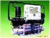 水冷式冷冻机/上海冷冻机:水冷式工业冷水机