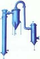 薄膜蒸发器/离心薄膜蒸发器:不锈钢薄膜蒸发器