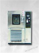 换气式老化试验箱/换气式老化箱