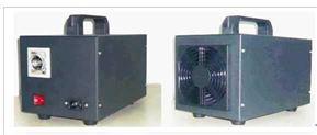 哈尔滨臭氧发生器|哈尔滨臭氧发生器的专业供应商