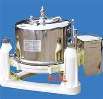 三足過濾離心機/三足卸料離心機:離心機價格