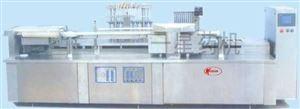 DGA系列安瓿灌装封口机厂家