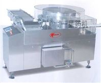 QCL40立式超声波清洗机价格