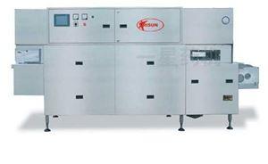 SZK系列远红外杀菌干燥机