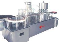 YGZ系列口服液灌轧机