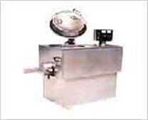 高速混合制粒机/混合制粒机
