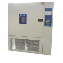 可程式高低温试验室