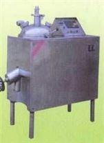 气流干燥式多功能制粒机