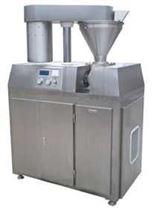 ZKG-100干法制粒機