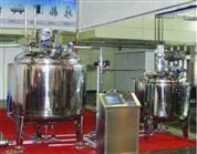 全自动配液系统