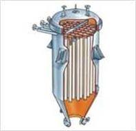 微孔過濾機/微孔過濾器