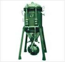 DJG系列微孔過濾壓榨一體機