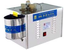 DYQ401K 系列多功能中藥切片機