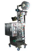 DXDP60D 片剂胶囊自动包装机