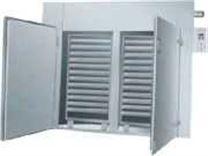 凈化式熱風循環烘箱