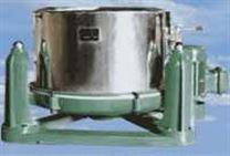 三足式过滤离心机/制药离心机;化工用离心机