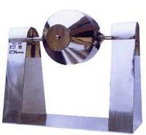 JSZ系列双锥常温臭氧灭菌罐
