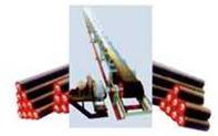 皮带机、固定式带式输送机、斗式提升机、振动筛、输送设备